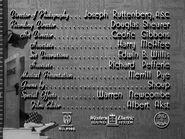 Presenting Lily Mars - 1943 - MPAA