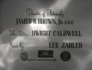 Crime Doctor - 1943 - MPAA