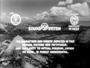 Heart of the Golden West - 1942 - MPAA