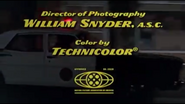 Never a Dull Moment - 1968 - MPAA