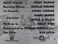 Personal Property - 1937 - MPAA