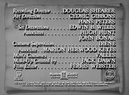 The Picture of Dorian Gray - 1945 - MPAA