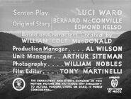 Overland Stage Raiders - 1938 - MPAA
