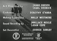 The Unseen - 1945 - MPAA