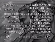 Three Comrades - 1938 - MPAA