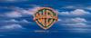 Warner Bros. 'Crazy Rich Asians' Closing