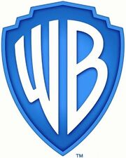 Warner Bros. 2019 Logo (Dimension Version).jpeg