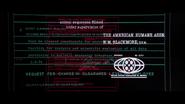The Andromeda Strain - 1971 - MPAA
