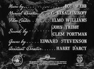 They Won't Believe Me - 1947 - MPAA