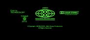 Tron - 1982 - MPAA