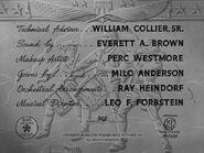 Yankee Doodle Dandy - 1943 - MPAA