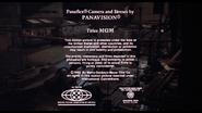 Cannery Row - 1982 - MPAA