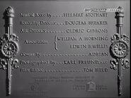 Conquest - 1937 - MPAA