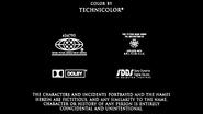 Fools Rush In - 1997 - MPAA