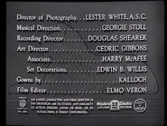 Life Begins for Andy Hardy - 1941 - MPAA