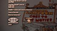 National Lampoon's Movie Madness - 1982 - MPAA