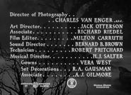 Night Monster - 1942 - MPAA