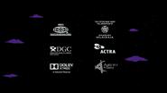 Pixels MPAA Card