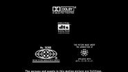 Varsity Blues - 1999 - MPAA