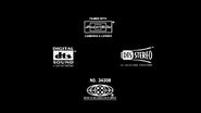 Bio-Dome MPAA Card