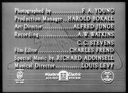 Goodbye, Mr. Chips - 1939 - MPAA