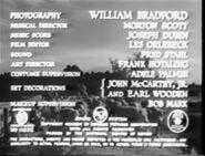 Home in Oklahoma - 1946 - MPAA