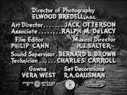 The Mummy's Hand - 1940 - MPAA