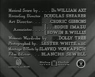 Yellow Jack - 1938 - MPAA