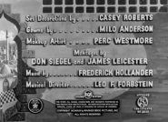 Background to Danger - 1943 - MPAA