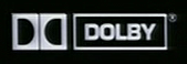 Dolby Multiplicity