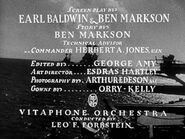 Here Comes the Navy - 1934 - MPAA