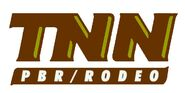 TNN PBR-Rodeo 1998