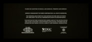 Downsizing MPAA Card