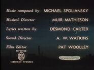 Over the Moon - 1939 - MPAA