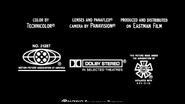 The Doctor - 1991 - MPAA
