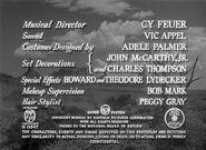 Angel and the Badman - 1947 - MPAA