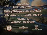 Kings of the Turf - 1941 - MPAA