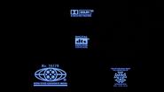 Snow Day - 2000 - MPAA