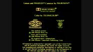Protocol - 1984 - MPAA