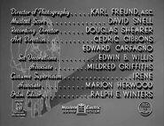 The Thin Man Goes Home - 1945 - MPAA
