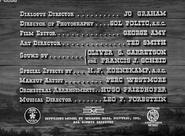 Virginia City - 1940 - MPAA