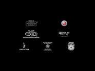 A.X.L. - 2018 - MPAA