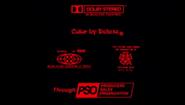 Fire and Ice - 1983 - MPAA