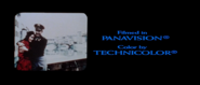 Panavision - 1976 - Obsession