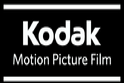 Plum Landing Kodak.png