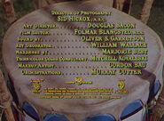 Distant Drums - 1951 - MPAA