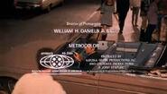 Marlowe - 1969 - MPAA