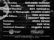 Stand-In - 1937 - MPAA