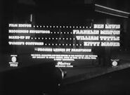 The Big Operator - 1959 - MPAA