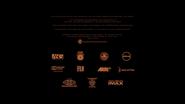 Blade Runner 2049 - 2017 - MPAA